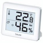 Электронный гигрометр Beurer HM16.