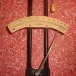 Как сделать волосяной гигрометр своими руками?