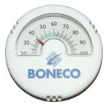 Комнатный гигрометр Boneco 7057.