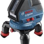 Нивелир Bosch GLL 3-50.